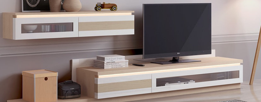 TV Stereo Solutions