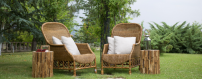 Outdoor and Garden Furniture
