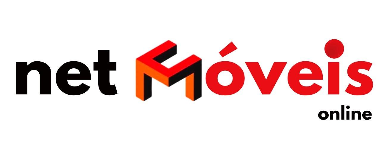 NET-MÓVEIS